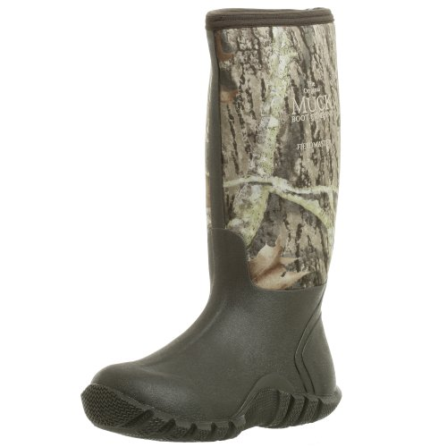 For Sale! The Original MuckBoots Adult FieldBlazer Hunting Boot