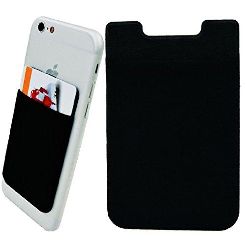 greatstyler-slim-flexible-lycra-self-adhesive-credit-card-holder-pocket-for-all-smartphones-black