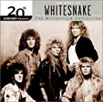 Whitesnake, Best Of
