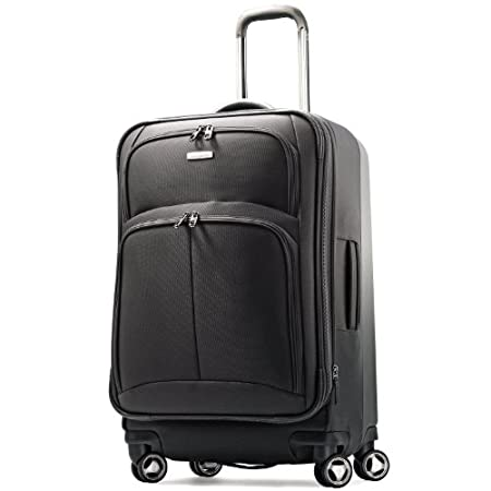 Samsonite Voltage 29