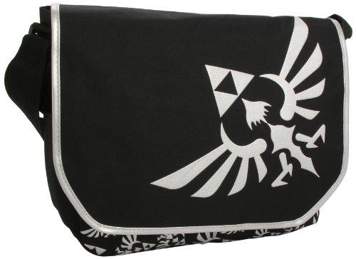 nintendo-zelda-messenger-bag-schwarz