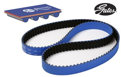 Gates T226RB Racing Timing Belt
