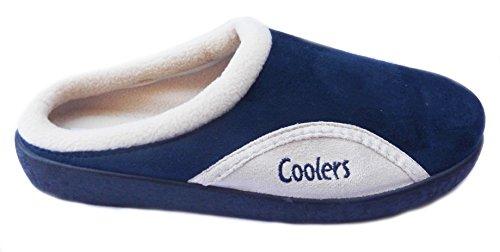 Coolers-Zapatillas-de-estar-por-casa-de-microvelvetn-para-hombre