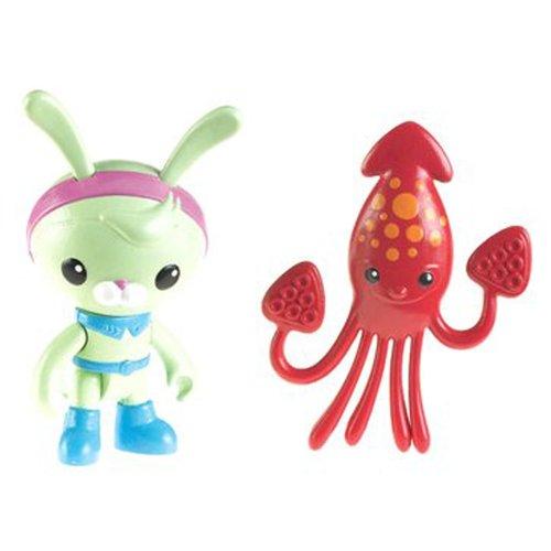 Best Octonauts Toys Kids : Action toy figures