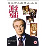 Noises Off! [DVD] [1992]by Michael Caine