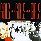 Girls! Girls! Girls!: THE SONGS OF ELVIS COSTELLO/THE SOUNDS OF ELVIS COSTELLO & T