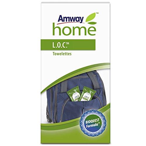 amway-loctm-mini-wischtucher-4x24-tucher