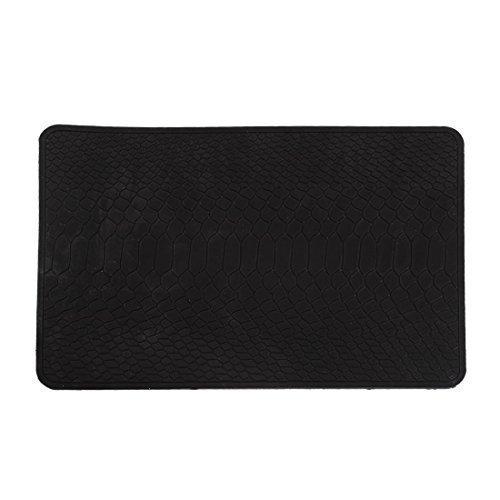 goma-negra-piel-de-serpiente-estampado-anti-deslizamiento-alfombra-del-automovil-movil-almohadilla-s