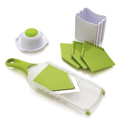 twinzeer-compact-v-blade-mandoline-food-slicer-cuts-and-shreds-fruits-vegetables-and-cheese-thinly-u