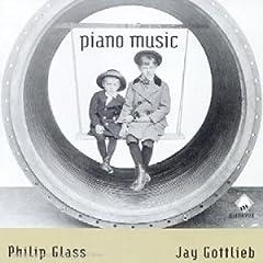 Philip Glass 41K7MMP2M9L._SL500_AA240_