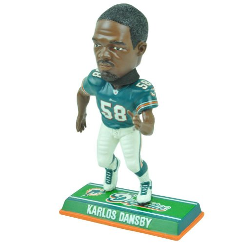 Dansby Nfl Dolphins Nfl Miami Dolphins Fins Karlos