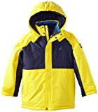Nautica Boys 8-20 Heavyweight Snorkel Jacket