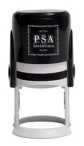 PSA Essentials Stamp Body
