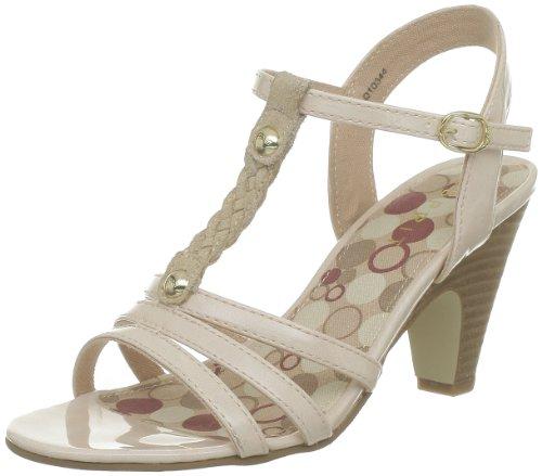 ESPRIT DIONE Q10344286 Womens Sandal