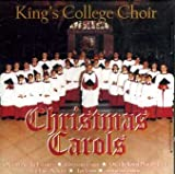 Carol's from Kings King's College Choir