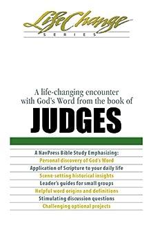 Judges (LC)