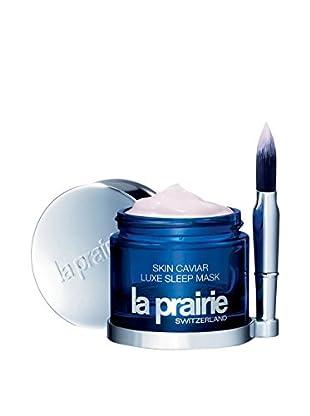 LA PRAIRIE Mascarilla Facial Skin Caviar Luxe 50.0 ml