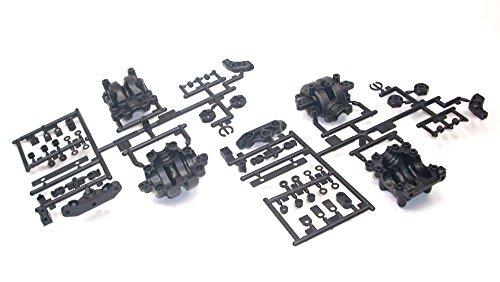 tamiya-110-4wd-tb-evo6-54098-a-parts-differential-housing-tb6r