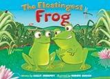 The Floatingest Frog
