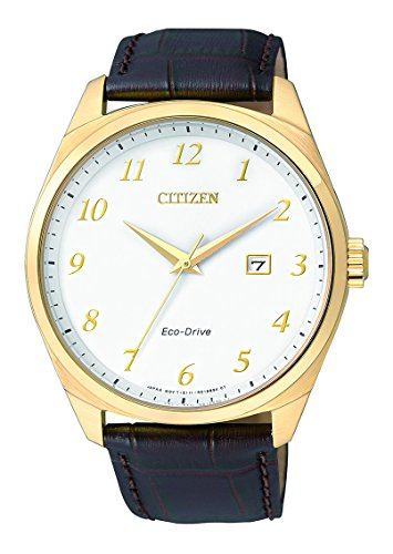 Citizen-Men's Watch-BM7322-06A