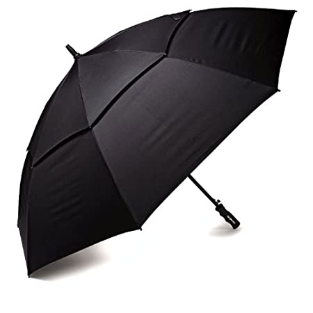 Samsonite Windguard Golf Umbrella