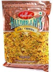 haldirams-hara-chiwda-200g-by-haldiram