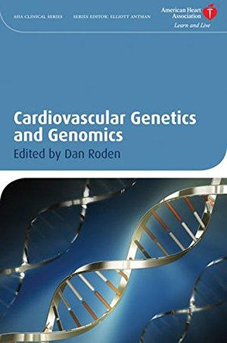 cardiovascular-genetics-and-genomics-american-heart-association-clinical-series