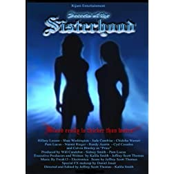 Secrets Of The Sisterhood