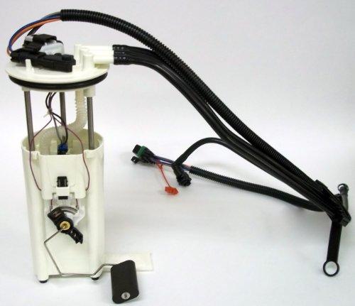Fuel Pump Assembly For Cavalier Grand Am Sunfire Skylark
