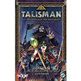 Talisman: Reaper Expansion