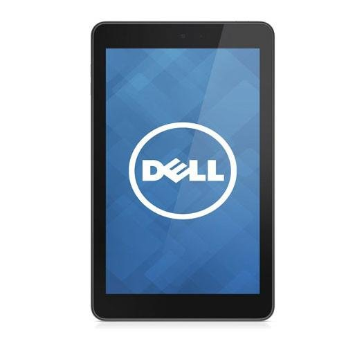 Dell Venue 8 32 Gb Tablet (Android)