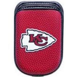 Kansas City Chiefs Cell Phone Case