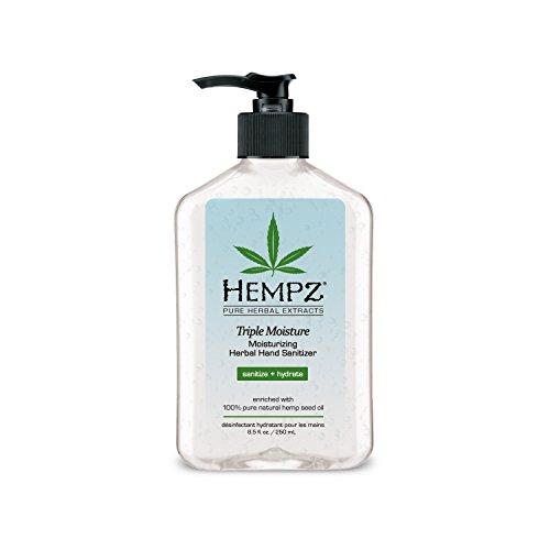 hempz-triple-moisture-herbal-moisturizing-hand-sanitizer-85-ounce