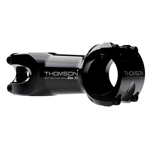 thomson-x4-bike-stem-black-10-degree-x-70mm