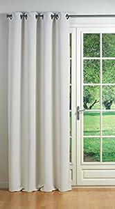 liste divers de morgane r rideaux rideau asus top moumoute. Black Bedroom Furniture Sets. Home Design Ideas