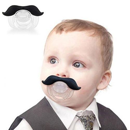 1-x-DURABLE-divertido-bigote-chupete-beb-de-ortodoncia