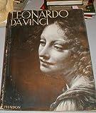 img - for LEONARD DA VINCI - THE ARTIST book / textbook / text book