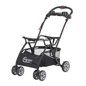 Amazon Com Baby Trend Snap N Go Fx Universal Infant Car