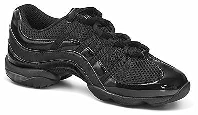 Bloch Wave Dance Sneaker (10 AD)