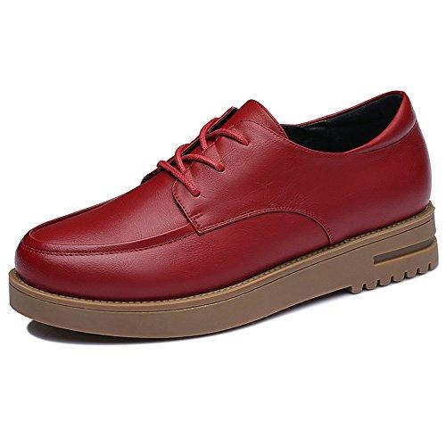 yasilaiya-elegante-mujer-color-rojo-talla-36-eu