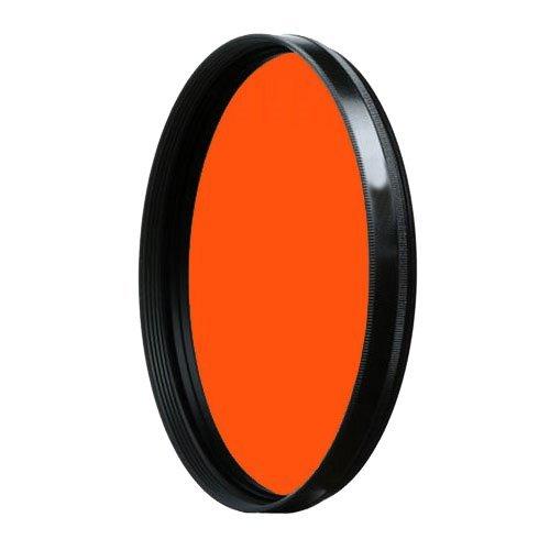 B+W 40.5mm UV/IR Cut with Multi-Resistant Coating (486M)