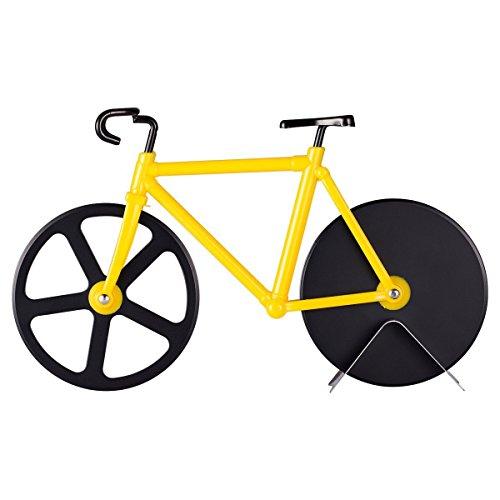 topbest-piu-creativo-pizza-cutter-bicicletta-progettazione-antiaderente-in-acciaio-inox-sharp-lama-n