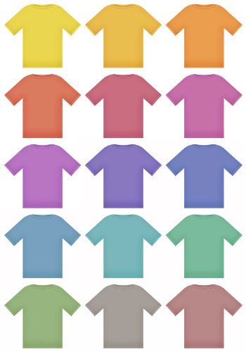Project Runway Your Way: How to Own and Operate a Custom T-Shirt Business