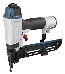Bosch STN150-18 18 Gauge Narrow Crown Stapler