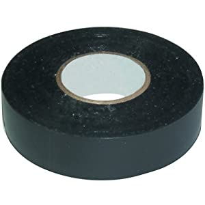 Axis PET16-1000 Electricl Tape 3/4-Inchx100 Feet
