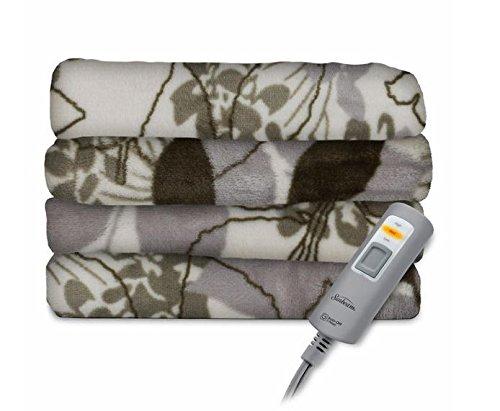 sunbeam-velvet-plush-heated-throw-blanket-60-x-50-various-colors-green