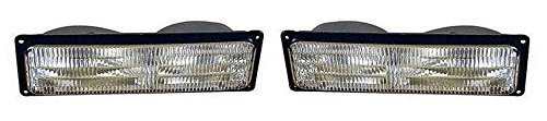 94-95-96-97-98-chevrolet-silverado-gmc-sierra-turn-signal-with-composite-headlights-only-pair-set-ne
