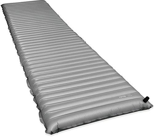 サーマレスト 寝袋 マット NeoAir XTherm MAX