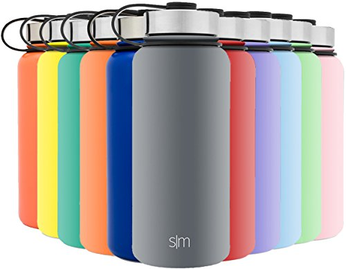 simple-modern-32oz-vacuum-insulated-stainless-steel-water-bottle-summit-wide-mouth-thermos-travel-mu