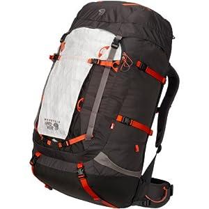 Buy Mountain Hardwear BMG 105 OutDry Pack by Mountain Hardwear